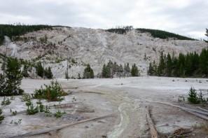 170725-Yellowstone-USA (32) (Copier)