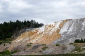 170725-Yellowstone-USA (38) (Copier)