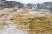 170725-Yellowstone-USA (51) (Copier)