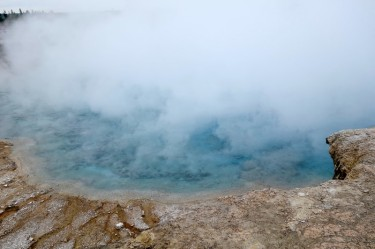 170725-Yellowstone-USA (7) (Copier)