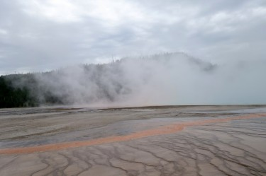 170725-Yellowstone-USA (8) (Copier)