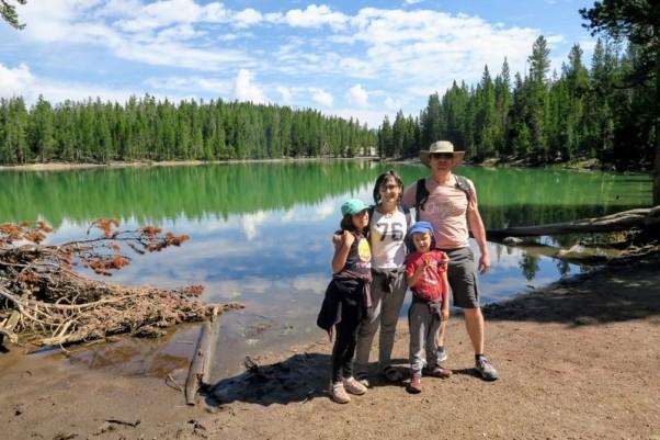 170726-Yellowstone-USA (12b) (Copier)