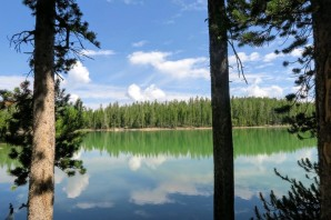 170726-Yellowstone-USA (16b) (Copier)
