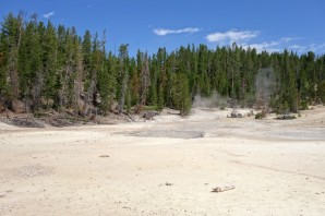 170726-Yellowstone-USA (20) (Copier)