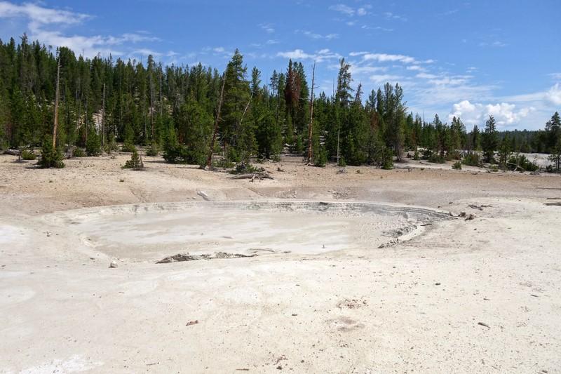 170726-Yellowstone-USA (21) (Copier)
