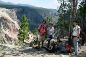 170726-Yellowstone-USA (30b) (Copier)