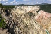 170726-Yellowstone-USA (31) (Copier)