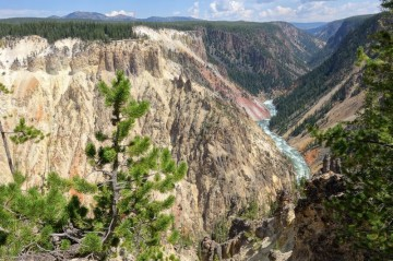 170726-Yellowstone-USA (42) (Copier)