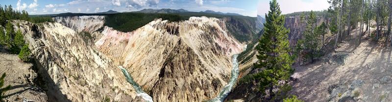 170726-Yellowstone-USA (44) (Copier)