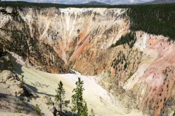170726-Yellowstone-USA (49) (Copier)