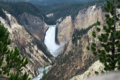 170726-Yellowstone-USA (64) (Copier)