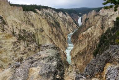 170726-Yellowstone-USA (67) (Copier)