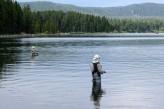 170726-Yellowstone-USA (75) (Copier)