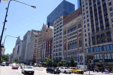 170729-Chicago-USA (1) (Copier)