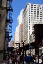 170729-Chicago-USA (10) (Copier)