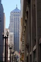 170729-Chicago-USA (12) (Copier)