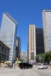 170729-Chicago-USA (3) (Copier)
