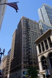 170729-Chicago-USA (5) (Copier)