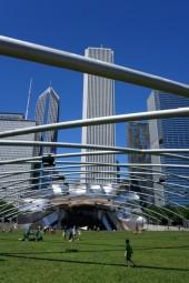 170729-Chicago-USA (8) (Copier)