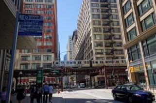 170729-Chicago-USA (9) (Copier)